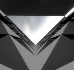 gm_fractal_up.zip For Garry's Mod Image 3