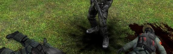 stalker-military_npc.zip