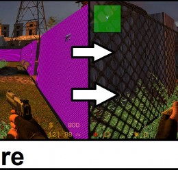 welcometomexicov3.zip For Garry's Mod Image 1