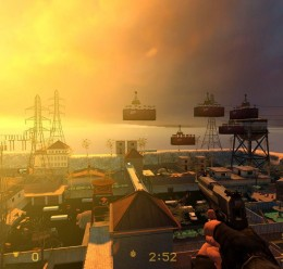 welcometomexicov3.zip For Garry's Mod Image 3