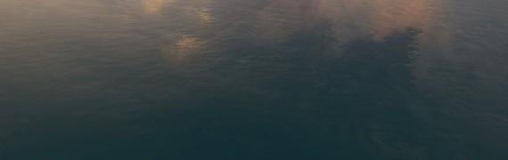 gm_flatwater_eveningfix.zip