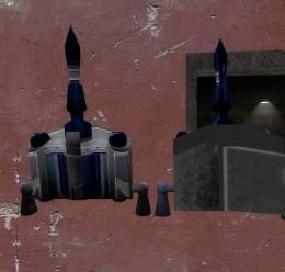 FO3 Custom Jango Fett Gear For Garry's Mod Image 2