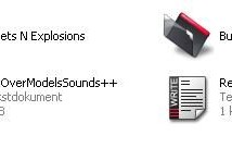 SwepCreator + Models&SoundList For Garry's Mod Image 2