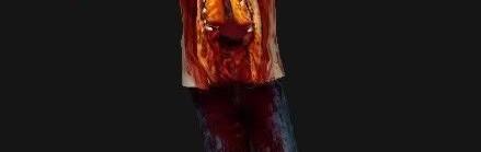 zombie_player_talk!!!!!!!!!!!!