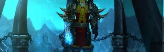 world_of_warcraft_human_knight