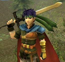 lord_ike.zip For Garry's Mod Image 1