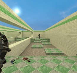 bhop_eazy.zip For Garry's Mod Image 2