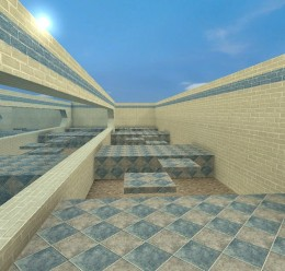 bhop_eazy.zip For Garry's Mod Image 3