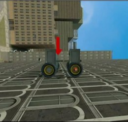 Directional Gravity For Garry's Mod Image 2