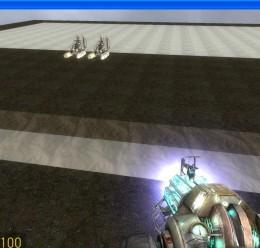 gm_fortwarsv1.zip For Garry's Mod Image 2