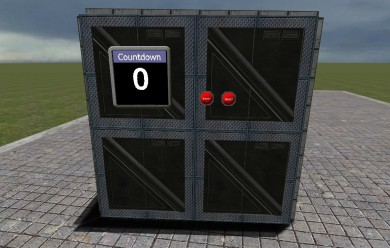 wired_timed_nuke.zip For Garry's Mod Image 2