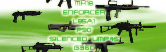 kcgeorge's_rifle_pack_2.zip