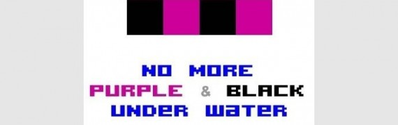 complete_water_fix_-_workaroun