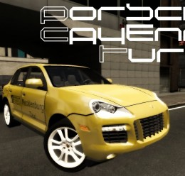 mecklenburg_taxi_skin_pack_2.z For Garry's Mod Image 3