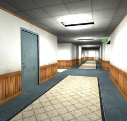 cs_office07_gm.zip For Garry's Mod Image 1