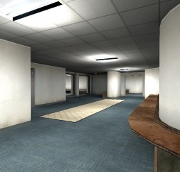 cs_office07_gm.zip For Garry's Mod Image 2