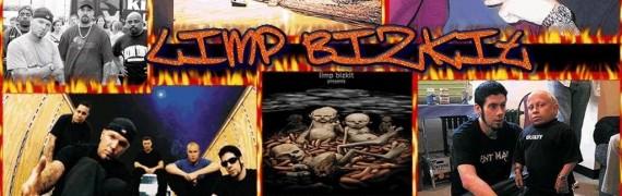 limp_bizkit_background.zip
