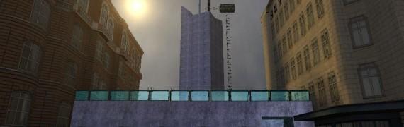 city_17_start.zip