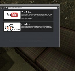 PlayX 2.6 YouTube Player For Garry's Mod Image 2