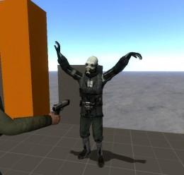 gm_todcity.zip For Garry's Mod Image 3