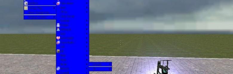 assmod.zip For Garry's Mod Image 1
