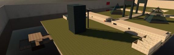 gm_ultimateolgbuild_v3.zip