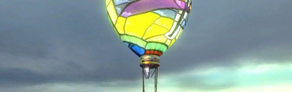 hotairballoon_stained.zip