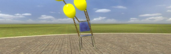 balloon_chair.zip