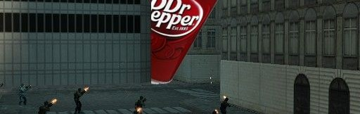 dp_background.zip