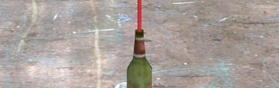 bottle_rocket.zip
