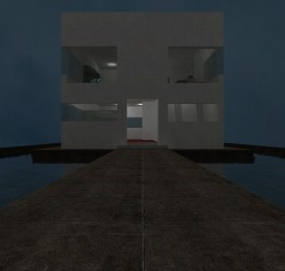 gm_seahouse.zip For Garry's Mod Image 1
