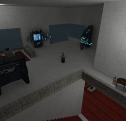 gm_seahouse.zip For Garry's Mod Image 3