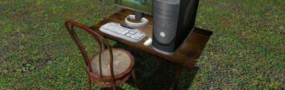 normal_ol_computer_desk.zip
