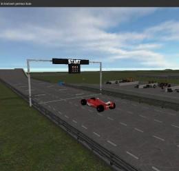 gm_race.zip For Garry's Mod Image 1