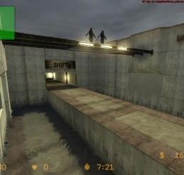 deathrun_atomic_warfare.zip For Garry's Mod Image 3