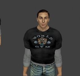 strong_erdim.zip For Garry's Mod Image 1