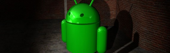 android.zip