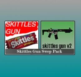 Skittles Gun V2 For Garry's Mod Image 2