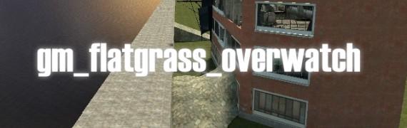 gm_flatgrass_overwatch