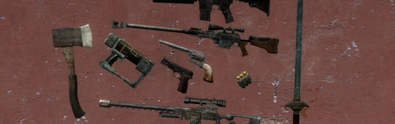 fonv_a_few_weapons_ported.zip