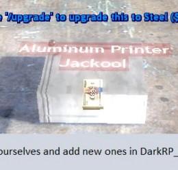 darkrp_sdb_v1_1.zip For Garry's Mod Image 1