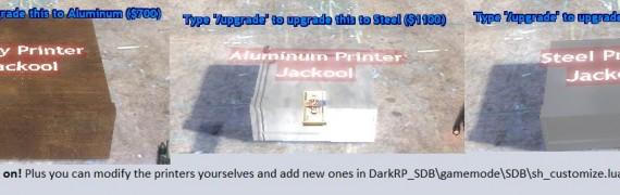 darkrp_sdb_v1_1.zip