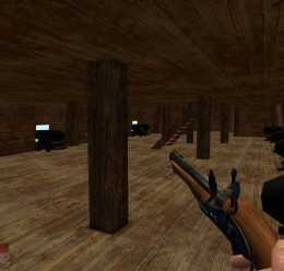 pw_ocean_day For Garry's Mod Image 3