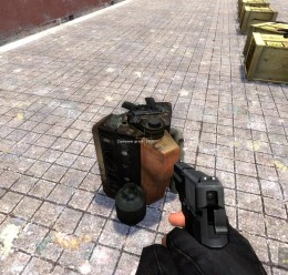 Counterstrike free DarkRP For Garry's Mod Image 3
