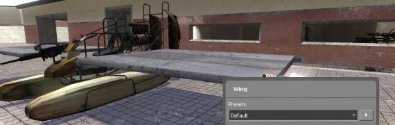 wing_stool_v1-1.zip