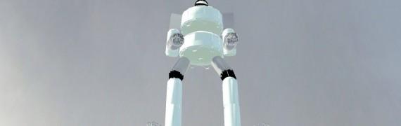 giant_chainchomp_robot.zip