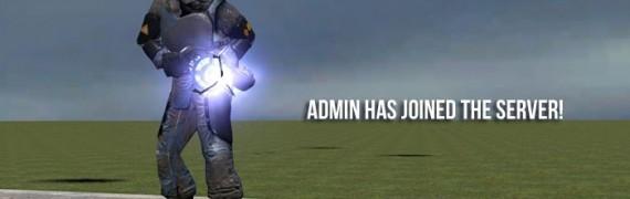 admin_alert.zip