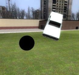 black_hole.zip For Garry's Mod Image 3