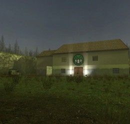 zs_greenie_lounge.zip For Garry's Mod Image 1