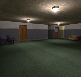 zs_greenie_lounge.zip For Garry's Mod Image 2